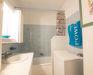 Foto 8 interior - Apartamento Les Terrasses de la Madonette, Niza