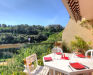 Foto 10 interior - Apartamento Les Terrasses de la Madonette, Niza