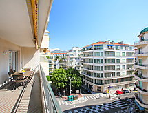 Nice - Appartement Le Square