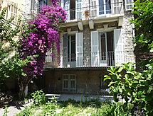 Nice - Appartement Georges Clémenceau