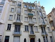 Nice - Apartment Le Guiglia