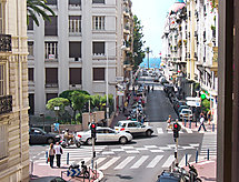 Nicea - Apartamenty Le Rivoli