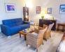 Foto 4 interior - Apartamento Le Rivoli, Niza