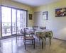 Foto 6 interior - Apartamento Le Rivoli, Niza