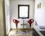 Bild 10 Innenansicht - Ferienwohnung Le Rivoli, Nizza
