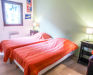 Foto 7 interior - Apartamento Le Rivoli, Niza