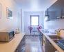 Foto 3 interior - Apartamento Le Rivoli, Niza