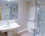 Foto 9 interior - Apartamento Le Rivoli, Niza