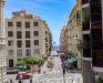 Bild 11 Aussenansicht - Ferienwohnung Le Rivoli, Nizza