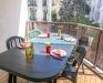 Foto 12 exterior - Apartamento Le Rivoli, Niza