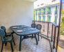 Foto 14 exterior - Apartamento Le Rivoli, Niza