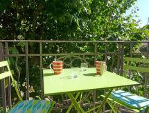 Жилье в Nice - FR8800.503.1