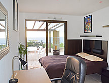 louer appartement  Saint Pierre