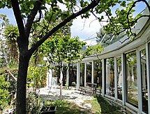Nizza - Ferienhaus Agora