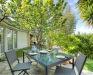 Bild 10 Aussenansicht - Ferienhaus Agora, Nizza