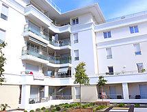 Nice - Apartment L'Artéo