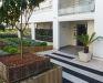 9. zdjęcie terenu zewnętrznego - Apartamenty L'Artéo, Nicea