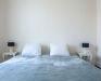 Bild 6 Innenansicht - Ferienwohnung Michel Ange, Nizza