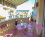 Bild 12 Aussenansicht - Ferienwohnung Michel Ange, Nizza