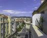 Bild 9 Aussenansicht - Ferienwohnung Michel Ange, Nizza