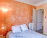 Bild 7 Innenansicht - Ferienwohnung Michel Ange, Nizza