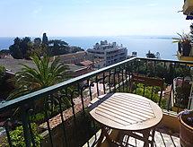 Жилье в Nice - FR8800.610.2