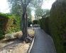 Foto 9 exterieur - Appartement Jardin Bleu, Nice