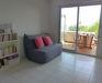 Foto 4 interieur - Appartement Jardin Bleu, Nice
