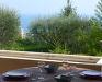 Foto 12 exterieur - Appartement Jardin Bleu, Nice