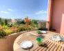 Foto 8 interieur - Appartement Jardin Bleu, Nice