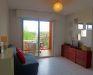 Foto 5 interieur - Appartement Jardin Bleu, Nice