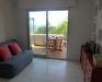 Foto 6 interieur - Appartement Jardin Bleu, Nice