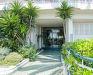 Bild 9 Aussenansicht - Ferienwohnung La Floride, Nizza