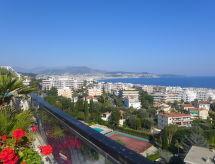 Жилье в Nice - FR8800.810.1