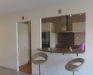 Foto 6 interior - Apartamento Les Cyclades, Niza
