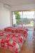 Foto 10 interior - Apartamento Les Cyclades, Niza