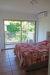 Foto 9 interior - Apartamento Les Cyclades, Niza