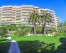 Foto 15 exterior - Apartamento Les Cyclades, Niza