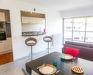 Foto 5 interior - Apartamento Les Cyclades, Niza