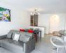 Foto 2 interior - Apartamento Les Cyclades, Niza