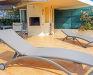 Foto 16 exterior - Apartamento Les Cyclades, Niza