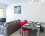 Foto 3 interior - Apartamento Les Cyclades, Niza