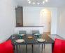 Foto 4 interior - Apartamento Les Cyclades, Niza
