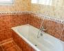 Foto 12 interior - Apartamento Les Cyclades, Niza