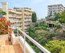 Foto 18 exterior - Apartamento Les Cyclades, Niza