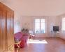 Bild 6 Innenansicht - Ferienwohnung alltitude 52, Nizza