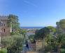 Bild 12 Aussenansicht - Ferienwohnung alltitude 52, Nizza