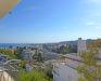 Bild 13 Aussenansicht - Ferienwohnung alltitude 52, Nizza