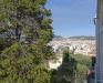 Bild 14 Aussenansicht - Ferienwohnung alltitude 52, Nizza