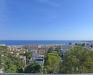 Bild 11 Aussenansicht - Ferienwohnung alltitude 52, Nizza